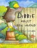 Bekijk details van Dibbie krijgt een vriend