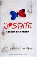 Bekijk details van Upstate