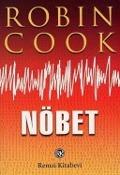 Bekijk details van Nöbet