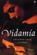 Bekijk details van Vidamía
