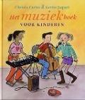 Bekijk details van Het muziekboek voor kinderen