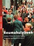 Bekijk details van Reumahulpboek
