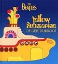 Bekijk details van Yellow submarine