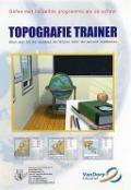 Bekijk details van Topografie trainer