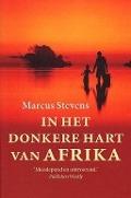 Bekijk details van In het donkere hart van Afrika