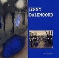 Bekijk details van Jenny Dalenoord