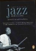 Bekijk details van The Penguin guide to jazz on CD