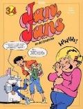 Bekijk details van Jan, Jans en de kinderen; 34