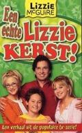 Bekijk details van Een echte Lizzie kerst!