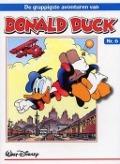 Bekijk details van De grappigste avonturen van Donald Duck; Nr. 6