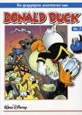 Bekijk details van De grappigste avonturen van Donald Duck; Nr. 7