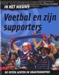 Bekijk details van Voetbal en zijn supporters
