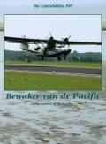 Bekijk details van The Consolidated PBY