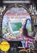 Bekijk details van Hennie de Heks en de computer