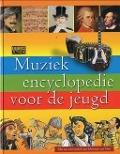 Bekijk details van Muziekencyclopedie voor de jeugd