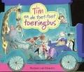 Bekijk details van Tim en de toet-toet toeringbus