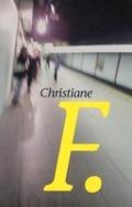 Bekijk details van Christiane F.
