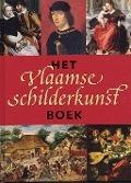 Bekijk details van Het Vlaamse schilderkunst boek