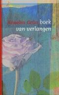 Bekijk details van Boek van verlangen