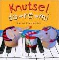 Bekijk details van Knutsel do-re-mi