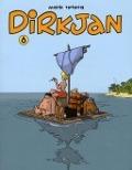 Bekijk details van Dirkjan; 8