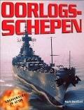 Bekijk details van Oorlogsschepen