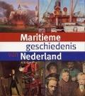 Bekijk details van Maritieme geschiedenis van Nederland in 70 hoogtepunten