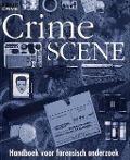 Bekijk details van Crime scene