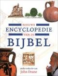 Bekijk details van Nieuwe encyclopedie van de Bijbel