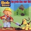 Bekijk details van Een grote klus voor Bob