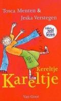 Bekijk details van Kereltje Kareltje