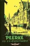 Bekijk details van Peerke en z'n kameraden