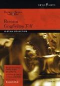 Bekijk details van Guglielmo Tell