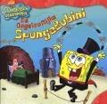 Bekijk details van De ongelooflijke SpongeBobini