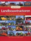 Bekijk details van Legendarische landbouwtractoren