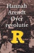 Bekijk details van Over revolutie