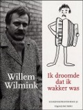 Bekijk details van Willem Wilmink
