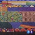 Bekijk details van Psychiatrie