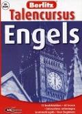 Bekijk details van Engels voor beginners