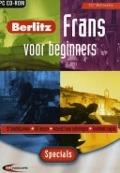 Bekijk details van Frans voor beginners