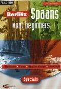 Bekijk details van Spaans voor beginners