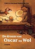 Bekijk details van De droom van Oscar en Wol
