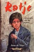 Bekijk details van Ratje, een jongen van de straat