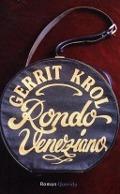 Bekijk details van Rondo veneziano