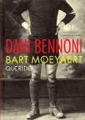 Bekijk details van Dani Bennoni