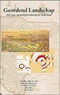 Bekijk details van Geordend landschap