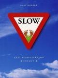 Bekijk details van Slow