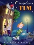 Bekijk details van Het bed van Tim
