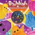Bekijk details van Dansen met Boohbah