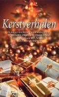 Bekijk details van Kerstverhalen